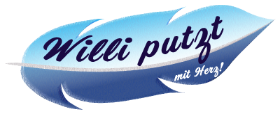 Willi Putzt